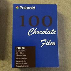 polaroid-chocolate-film-paul_1_21b55a2cd