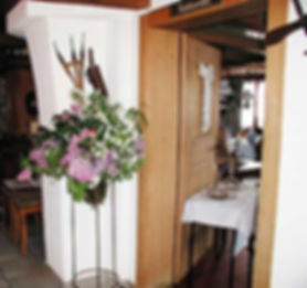 Herzlich Willkommen im Steinegg