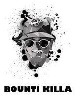 bounty killer15.jpg