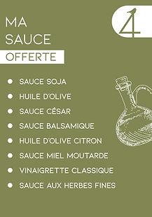 menu salade3.jpg