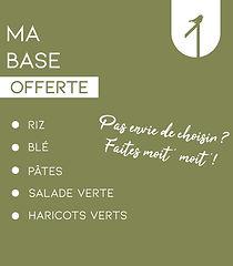 menu salade6.jpg