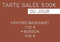menu rouge.jpg