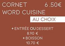 menu rouge3.jpg