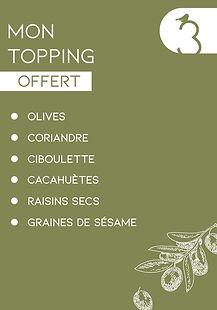 menu salade2.jpg