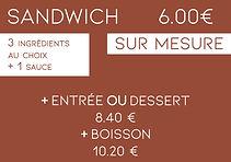 menu rouge2.jpg