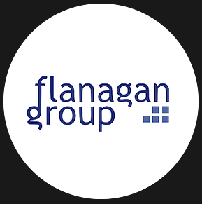 Flanagan Group