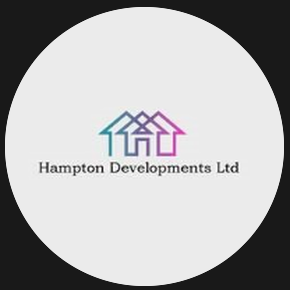 Hampton Development
