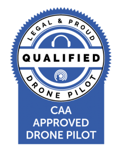 CAA Approval