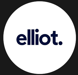Elliot Group