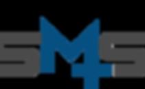 SMS logo uden navn.png