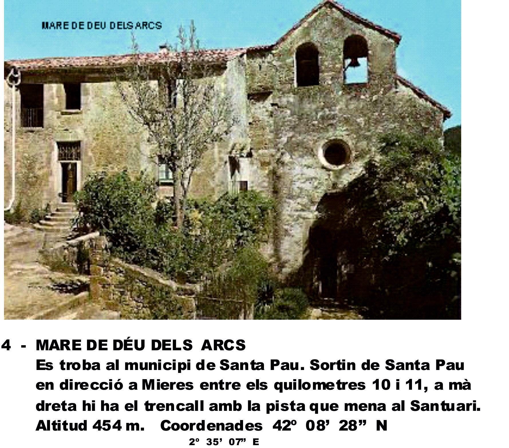 4__-__MARE_DE_DÉU_DELS__ARCS