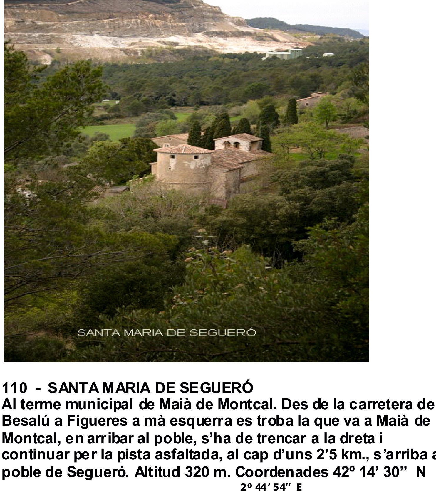 110__-__SANTA_MARIA_DE_SEGUERÓ
