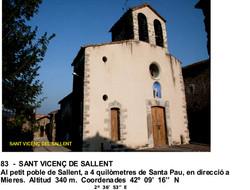83__-__SANT_VICENÇ_DE_SALLENT