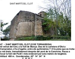 47__-__SANT_MARTÍ_DEL_CLOT_(O_DE_TORNADISSA)