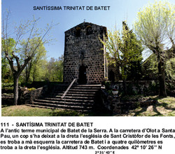 111__-__SANTÍSIMA_TRINITAT_DE_BATET