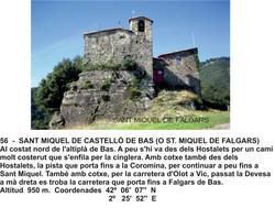 56__-__SANT_MIQUEL_DE_CASTELLÓ_DE_BAS_(O_ST._MIQUEL_DE_FALGARS)