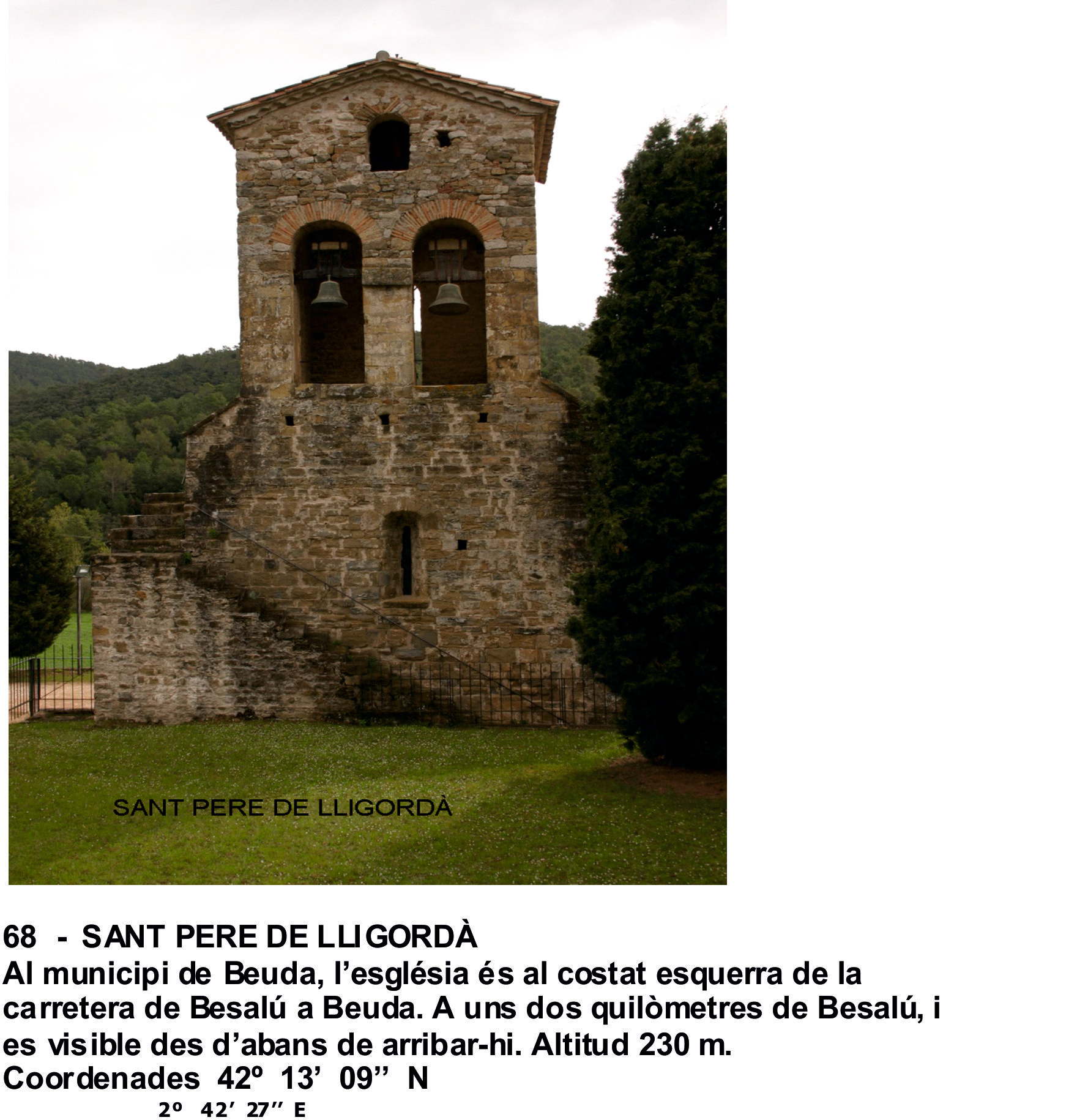 68__-__SANT_PERE_DE_LLIGORDÀ