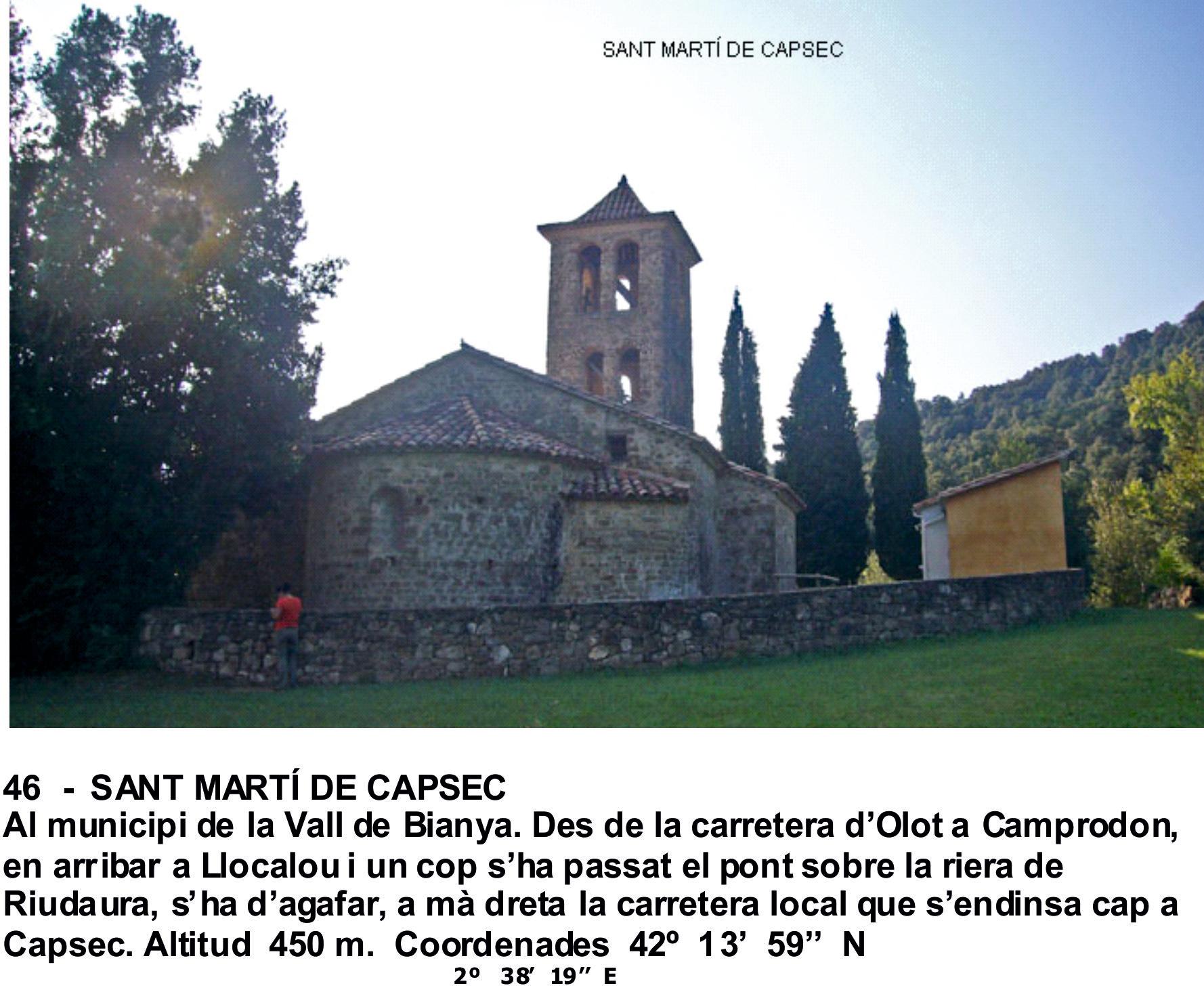 46__-__SANT_MARTÍ_DE_CAPSEC