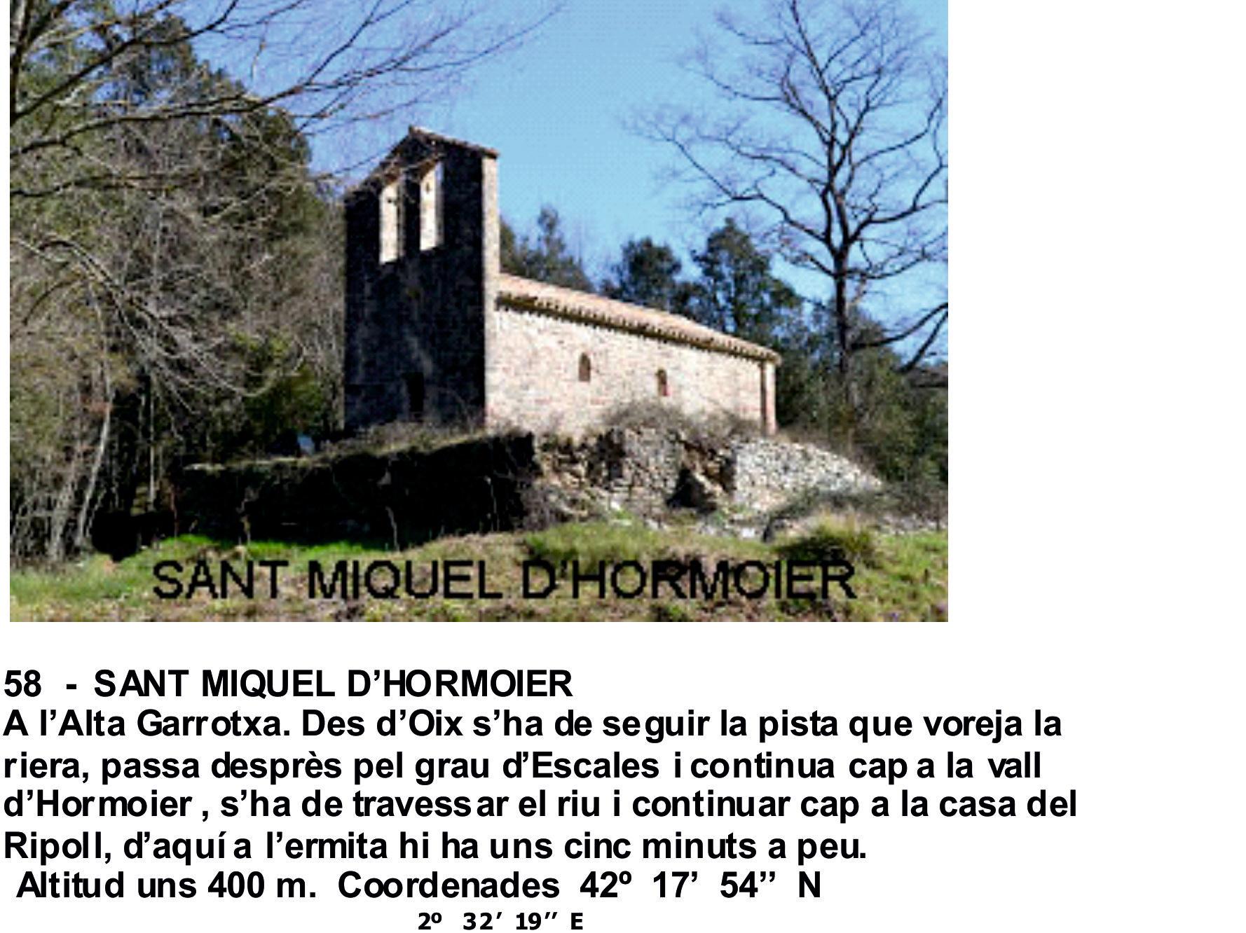 58__-__SANT_MIQUEL_D'HORMOIER