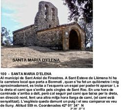 100__-__SANTA_MARIA_D'ELENA
