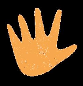 orangehand.png