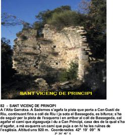 82__-__SANT_VICENÇ_DE_PRINCIPI