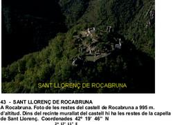 43__-__SANT_LLORENÇ_DE_ROCABRUNA