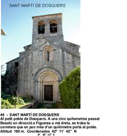 49__-__SANT_MARTÍ_DE_DOSQUERS