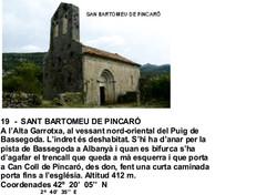 19__-__SANT_BARTOMEU_DE_PINCARÓ