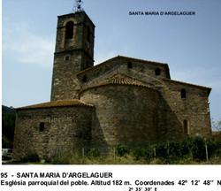 95__-__SANTA_MARIA_D'ARGELAGUER