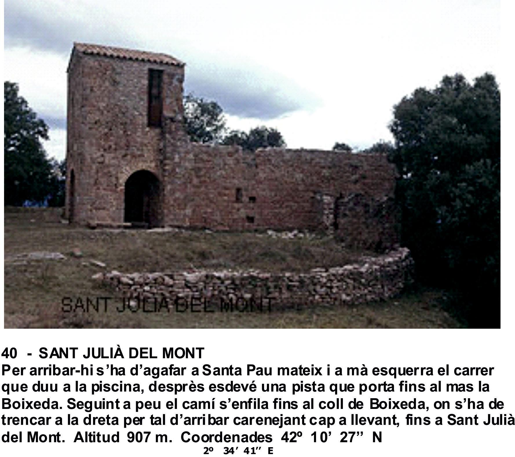 40__-__SANT_JULIÀ_DEL_MONT