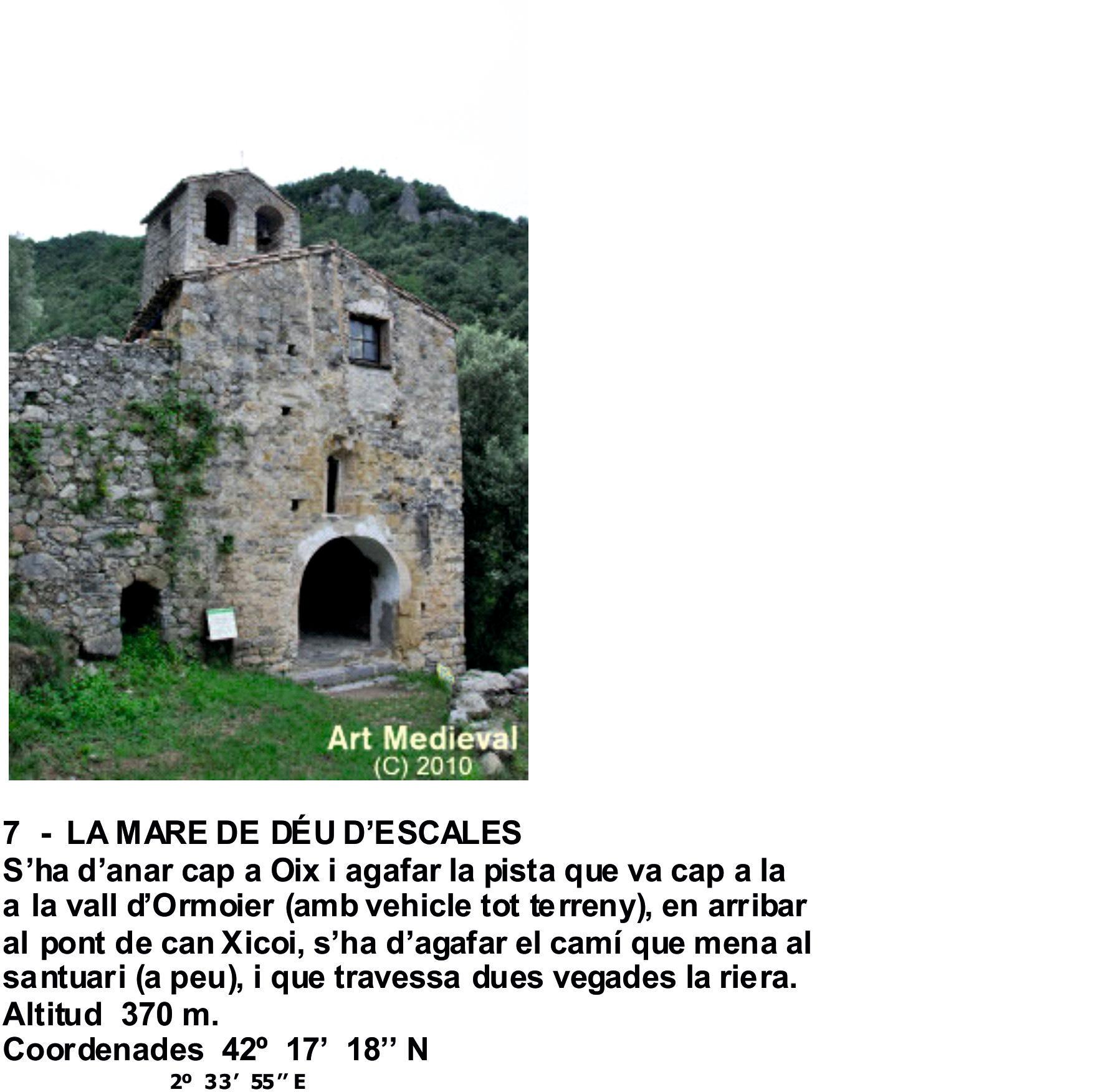 7__-__LA_MARE_DE_DÉU_D'ESCALES