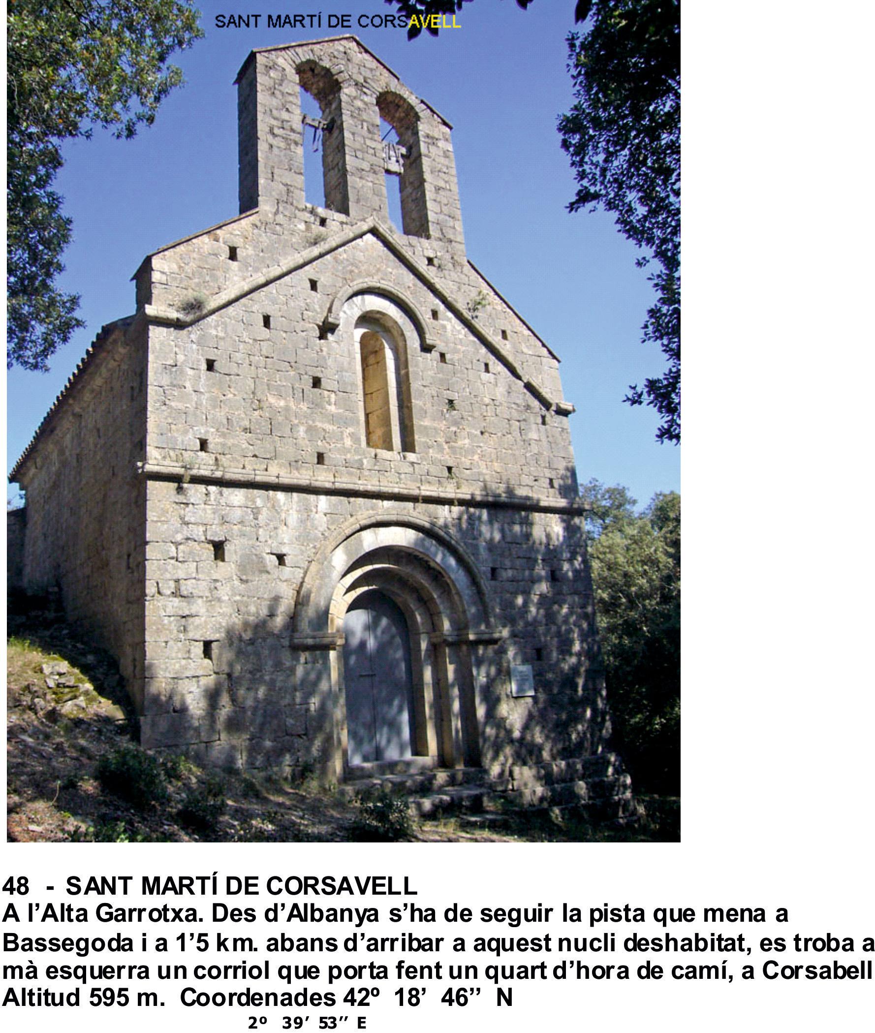 48__-__SANT_MARTÍ_DE_CORSAVELL