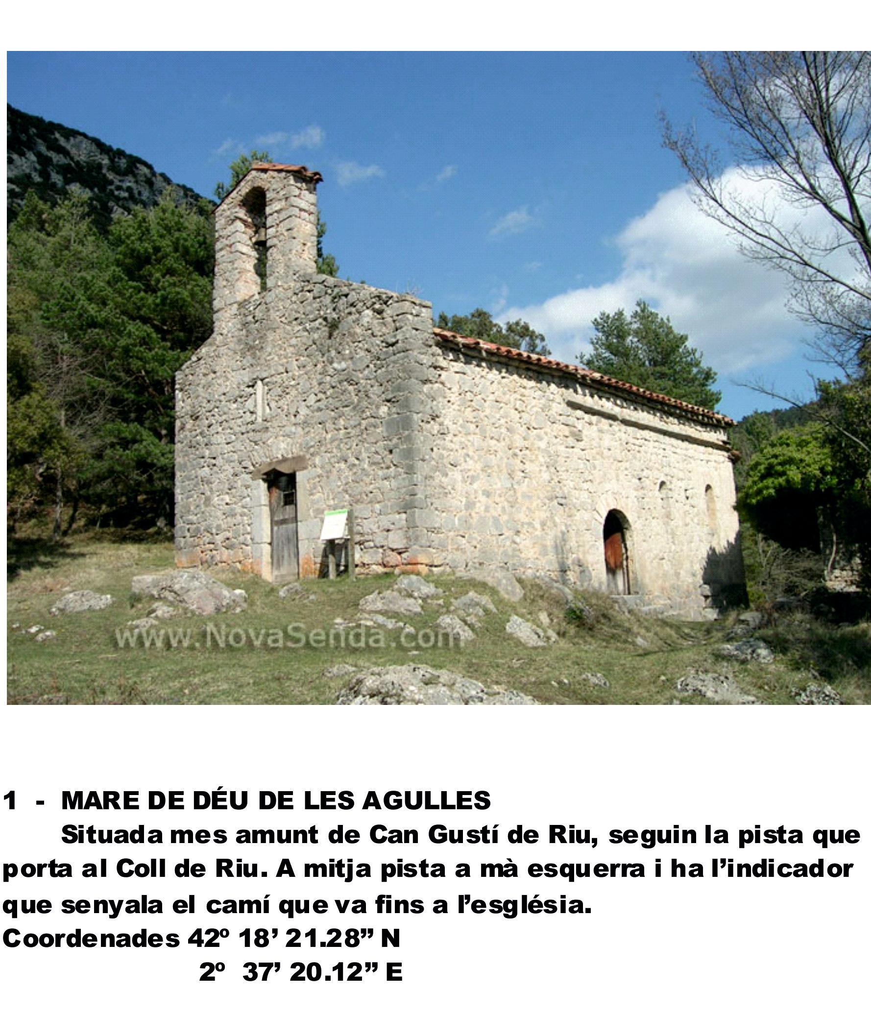 1__-__MARE_DE_DÉU_DE_LES_AGULLES