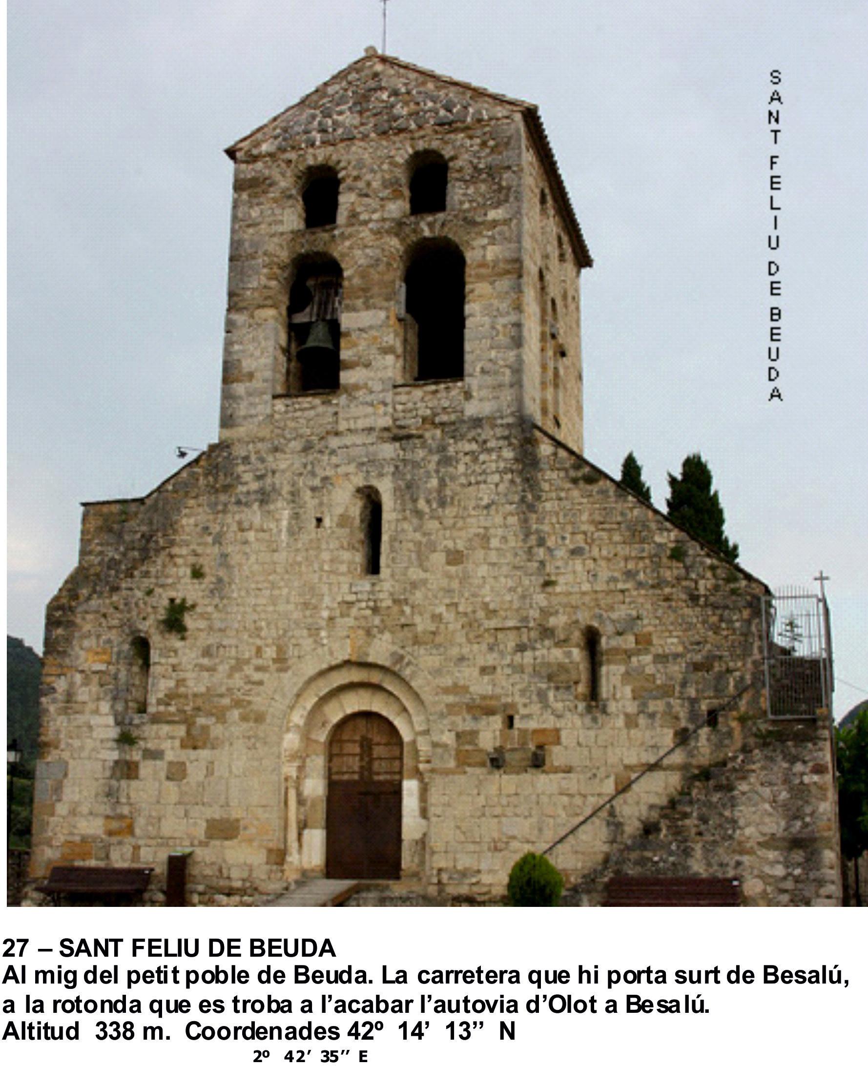 27_–_SANT_FELIU_DE_BEUDA