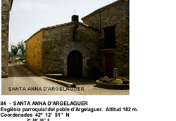 84__-__SANTA_ANNA_D'ARGELAGUER