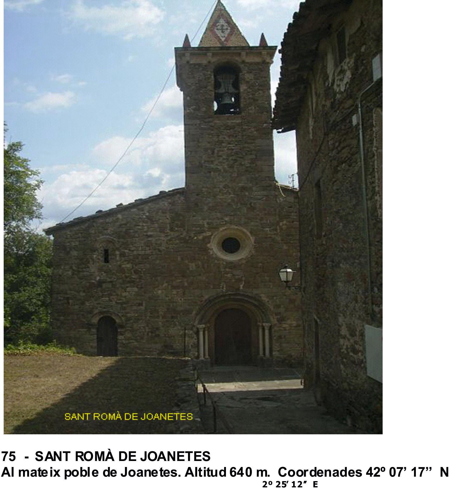 75__-__SANT_ROMÀ_DE_JOANETES