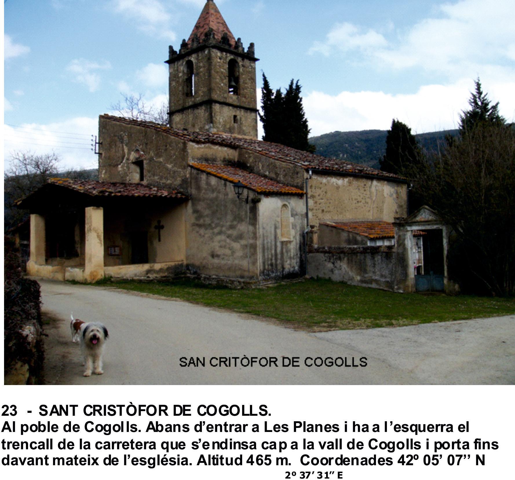23__-__SANT_CRISTÒFOR_DE_COGOLLS.