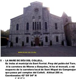 5__-__LA_MARE_DE_DÉU_DEL_COLLELL.