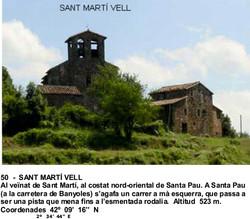 50__-__SANT_MARTÍ_VELL