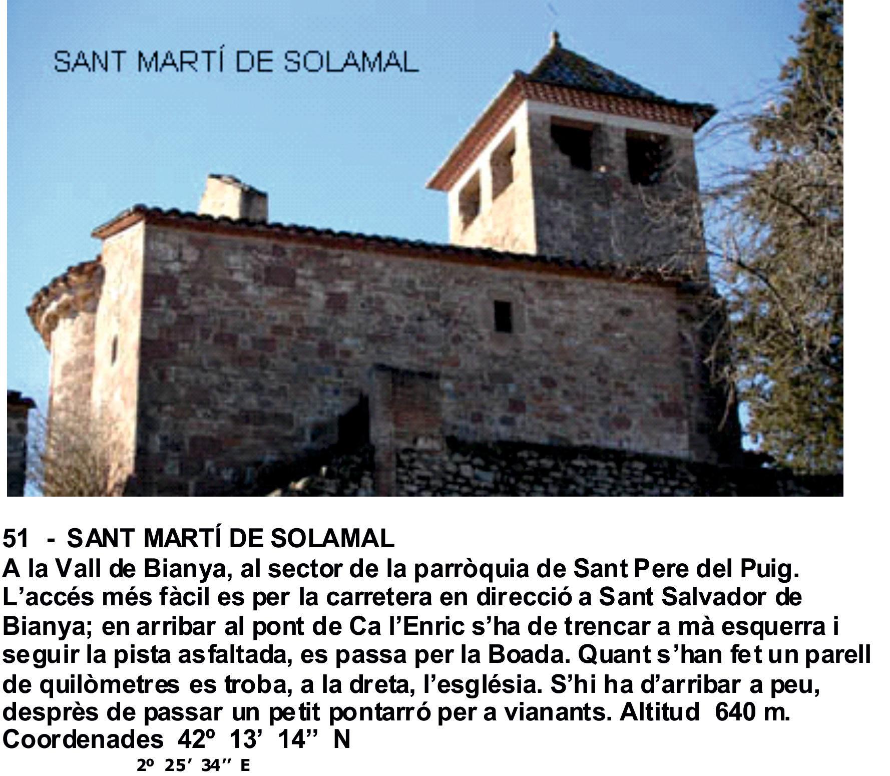 51__-__SANT_MARTÍ_DE_SOLAMAL
