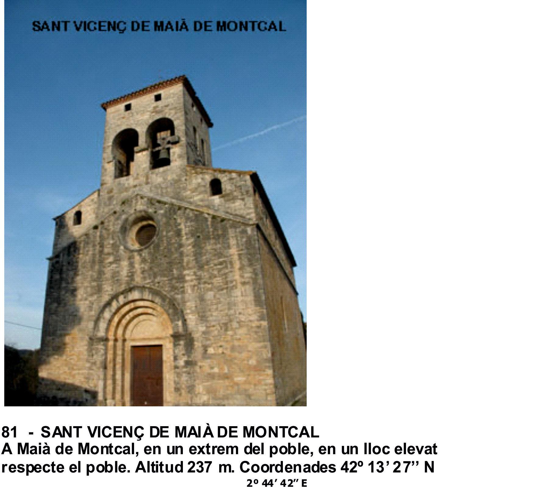 81__-__SANT_VICENÇ_DE_MAIÀ_DE_MONTCAL