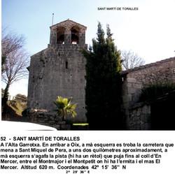 52__-__SANT_MARTÍ_DE_TORALLES
