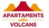anagrama Entre volcans