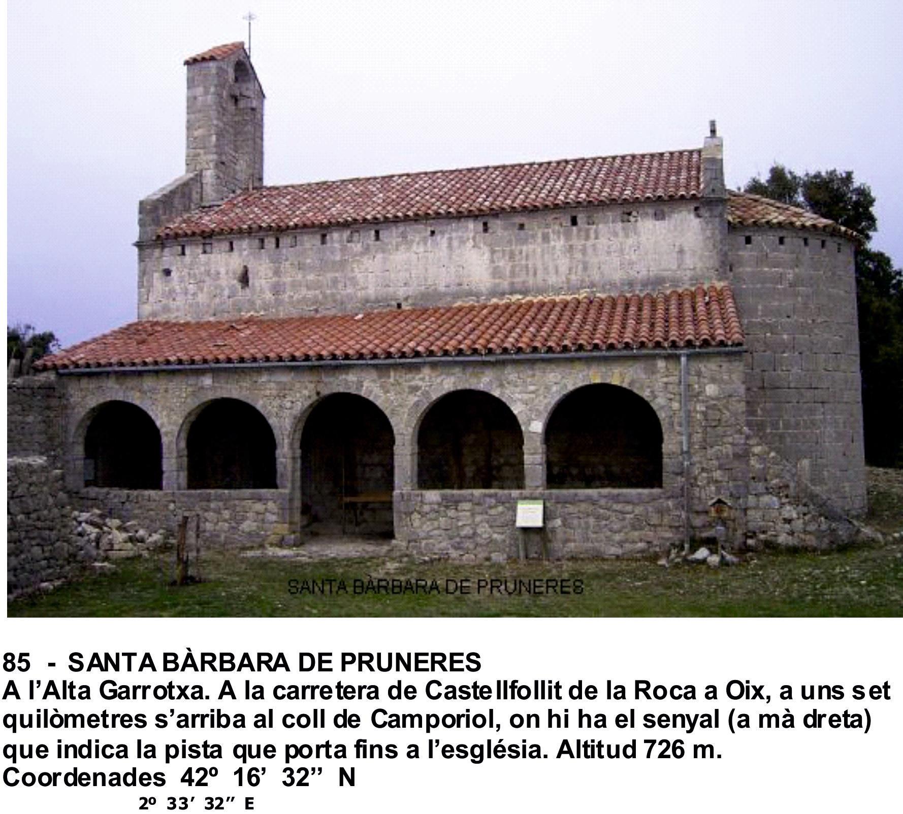 85__-__SANTA_BÀRBARA_DE_PRUNERES