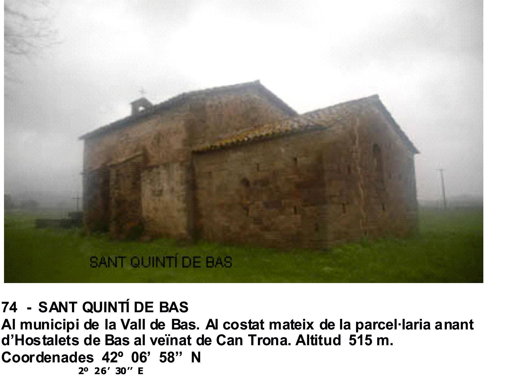 74__-__SANT_QUINTÍ_DE_BAS