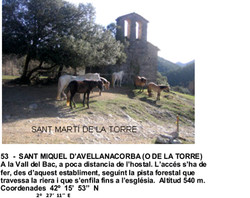 53__-__SANT_MIQUEL_D'AVELLANACORBA_(O_DE_LA_TORRE)