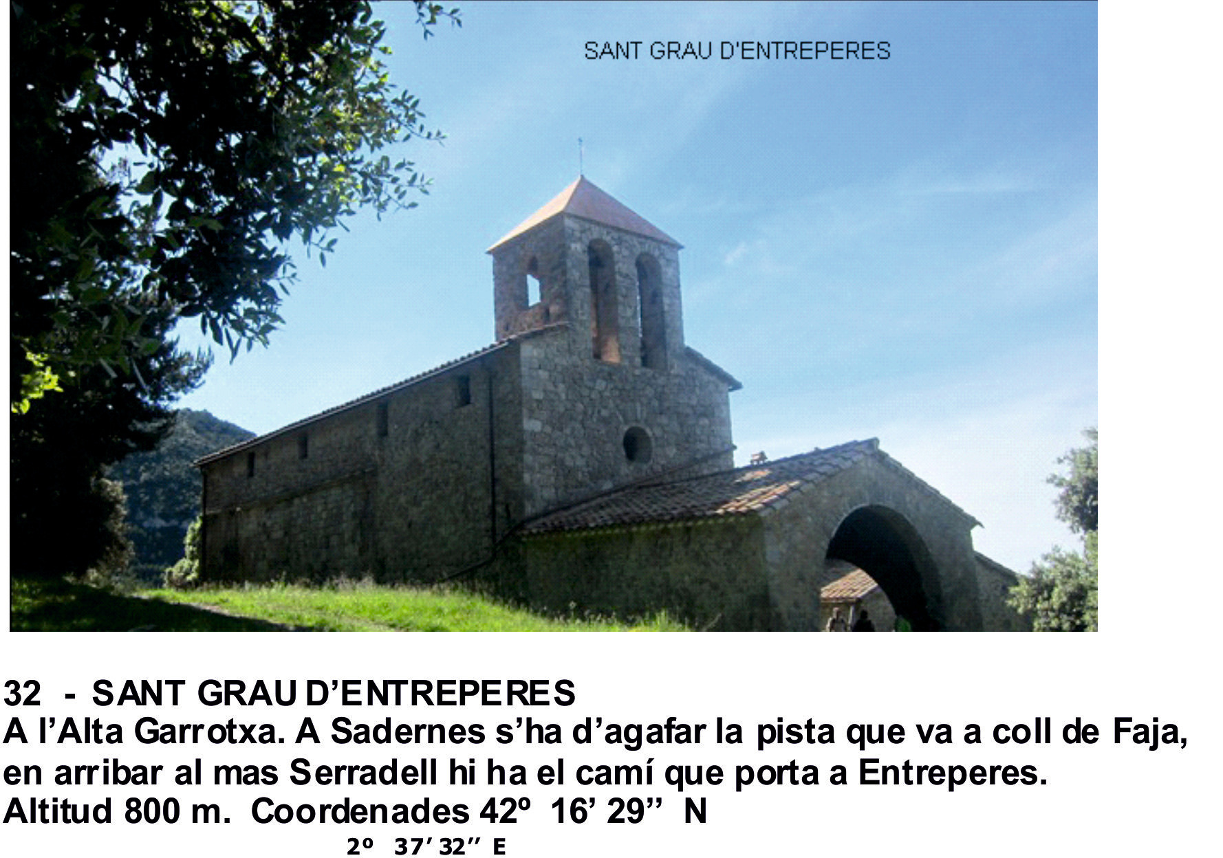 32__-__SANT_GRAU_D'ENTREPERES