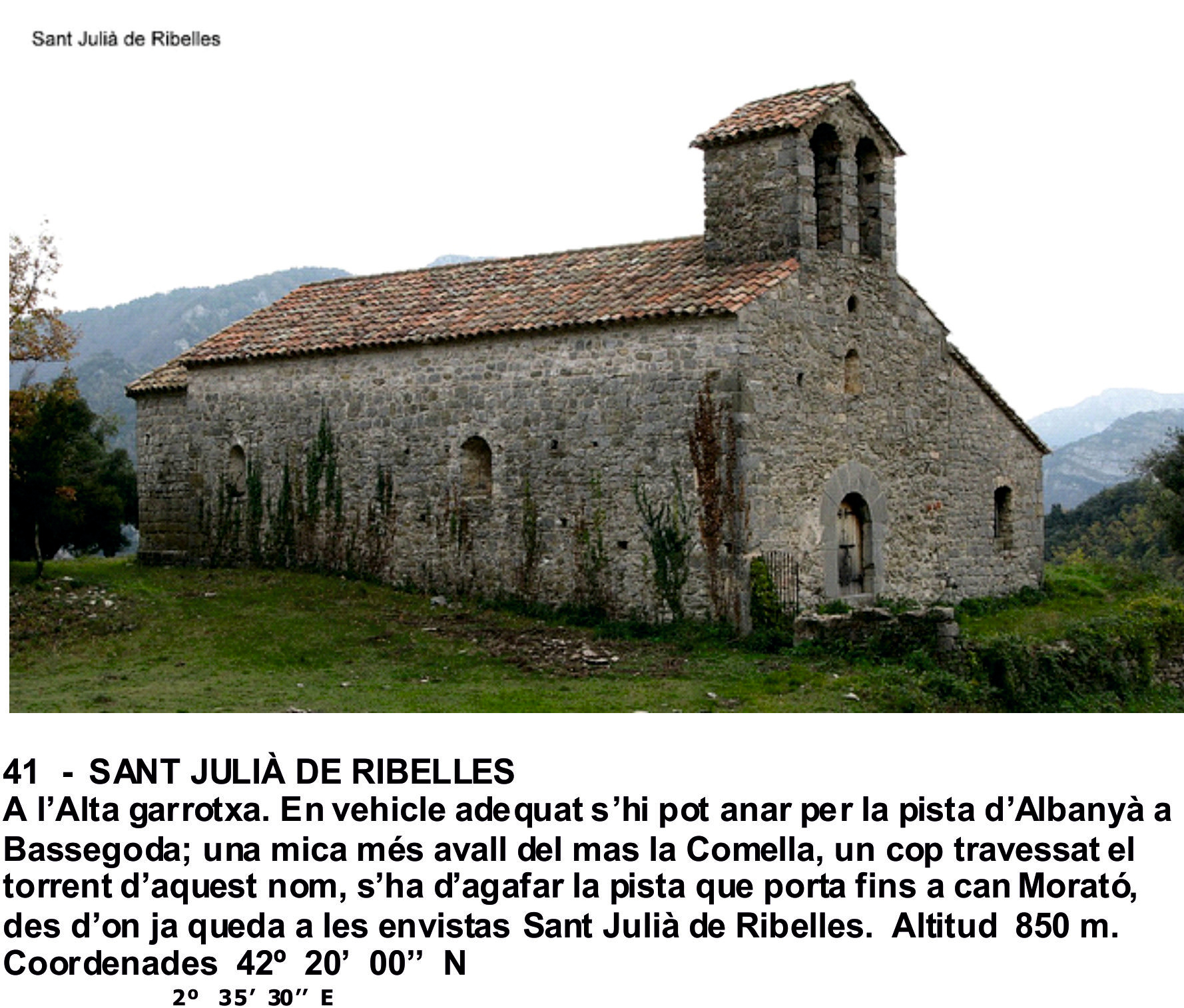 41__-__SANT_JULIÀ_DE_RIBELLES