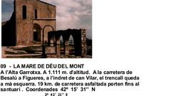 09__-__LA_MARE_DE_DÉU_DEL_MONT